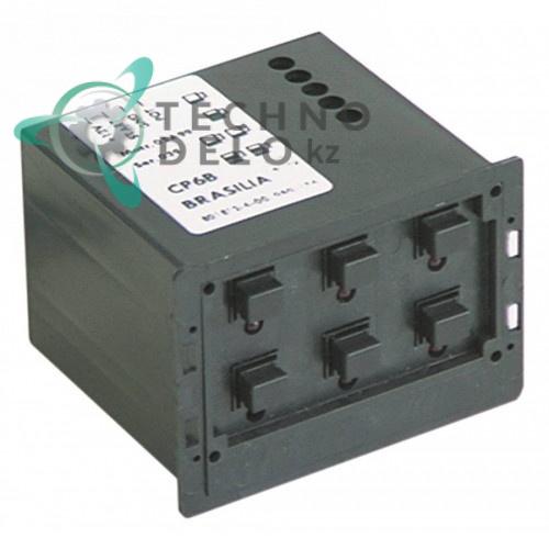 Блок управления 034.400347 universal service parts