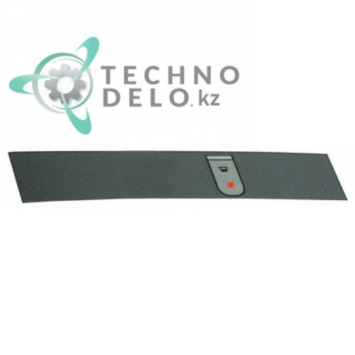 Панельный стикер 869.400386 universal parts equipment