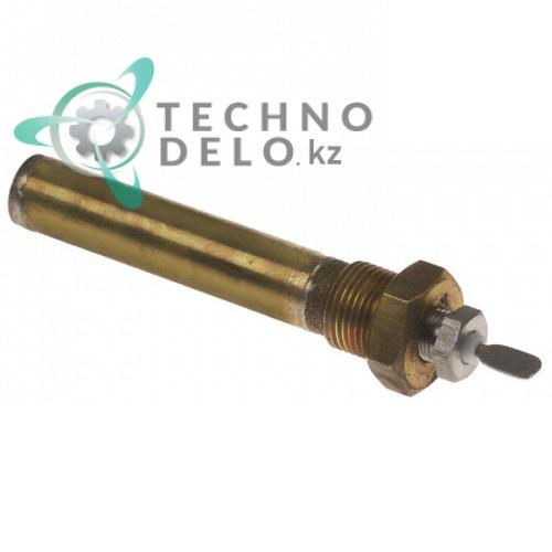 Электрод контроль уровня 465.400523 universal parts