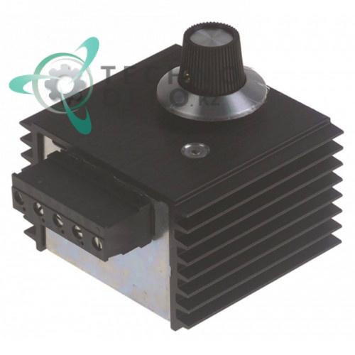 Регулятор zip-400569/original parts service