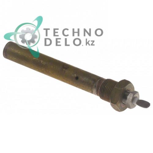 Электрод контроль уровня 465.400573 universal parts