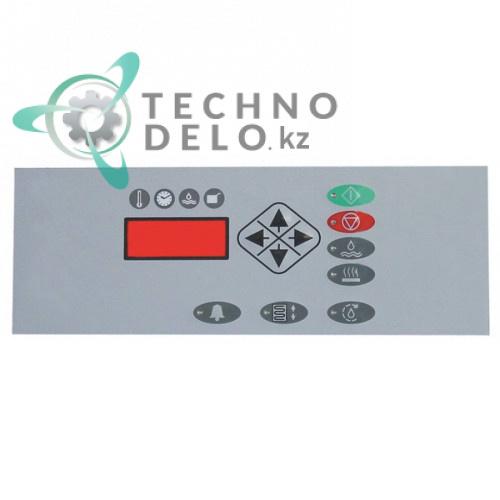 Панельный стикер 869.400633 universal parts equipment