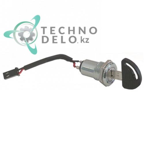 Выключатель zip-400639/original parts service