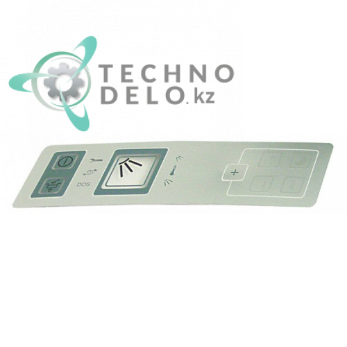 Клавиатура zip-400662/original parts service