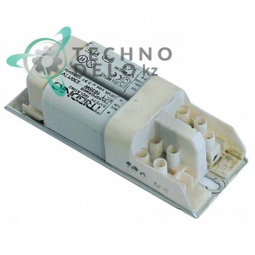 Трансформатор 465.400668 universal parts