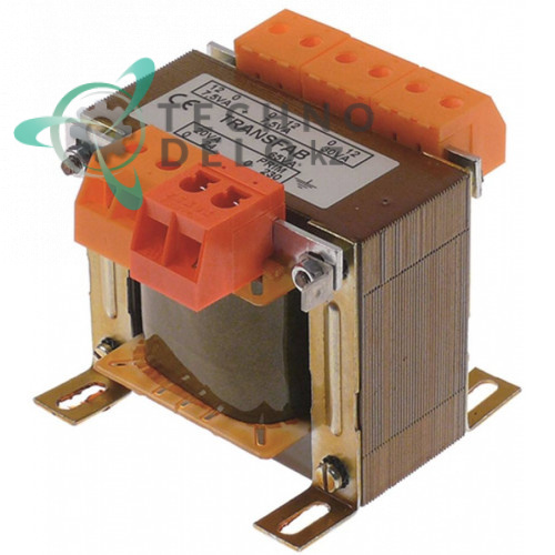Трансформатор 465.400887 universal parts