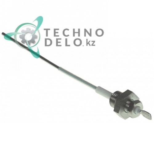 Электрод контроль уровня 465.401209 universal parts