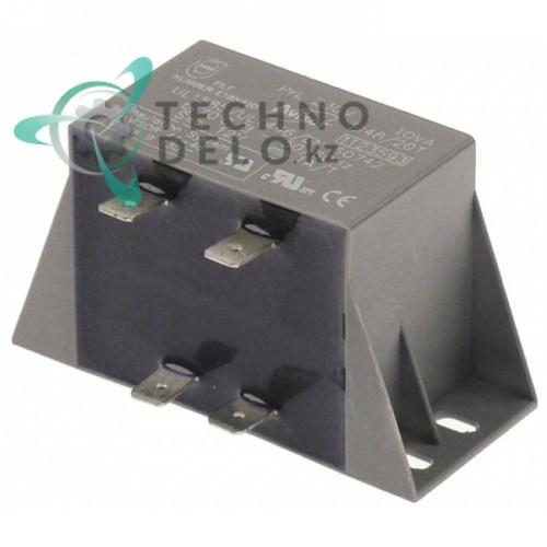 Трансформатор 465.401285 universal parts