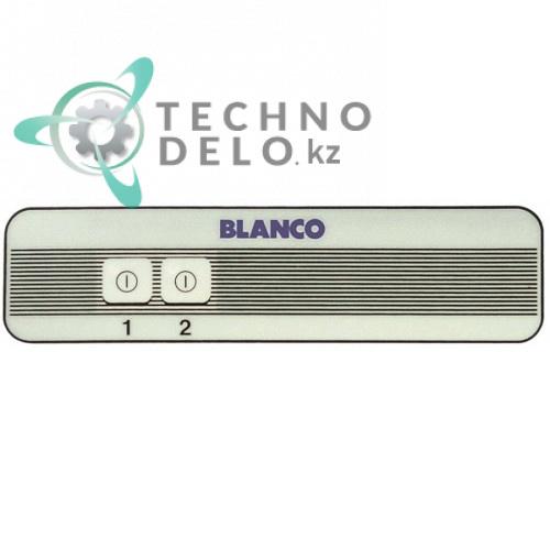 Панельный стикер 869.401392 universal parts equipment