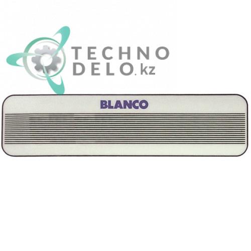 Панельный стикер 869.401402 universal parts equipment