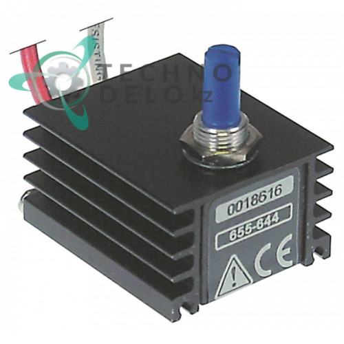 Потенциометр zip-401406/original parts service