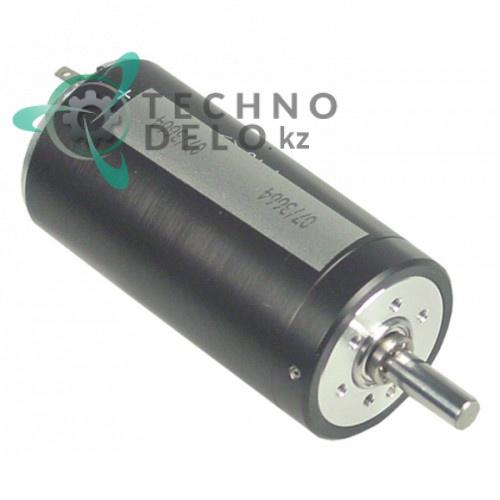 Мотор 869.401567 universal parts equipment