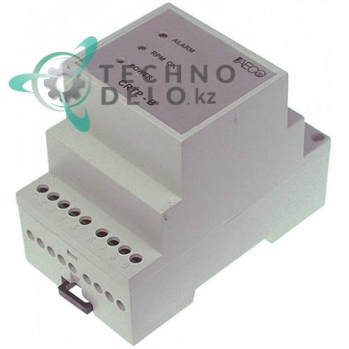 Реле zip-401610/original parts service