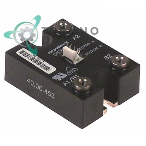 Прибор zip-401670/original parts service