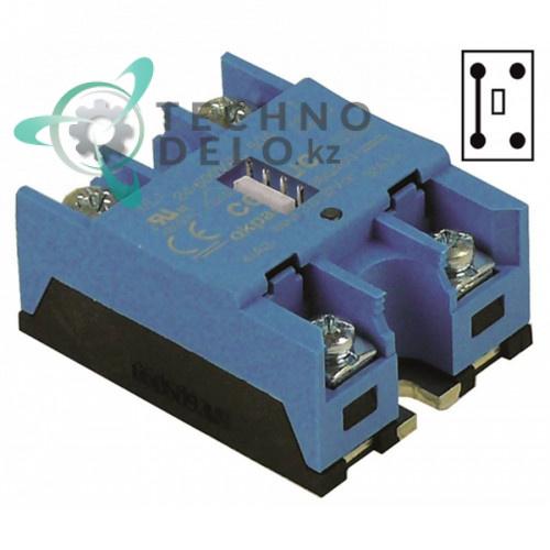 Прибор zip-401672/original parts service