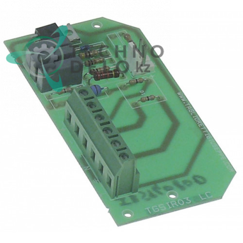Плата электронная IB5940800 для блендера Sirman мод. DRAGONE