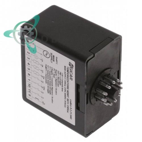 Реле zip-401894/original parts service