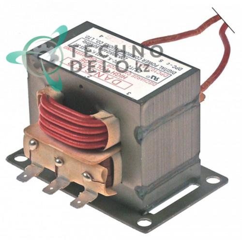 Трансформатор 465.401987 universal parts