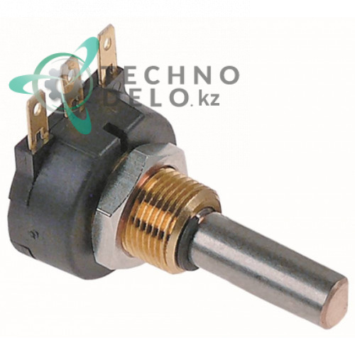 Потенциометр zip-402070/original parts service