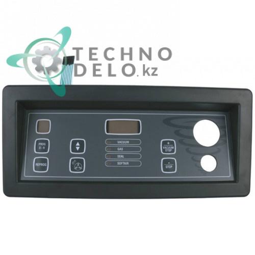 Панель управления 0810052 0900102 вакуумного упаковщика Henkelman