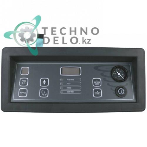 Панель управления 0900105 для вакуумного упаковщика Henkelman Falcon2-60/Marlin52/Polar2-40 и др.