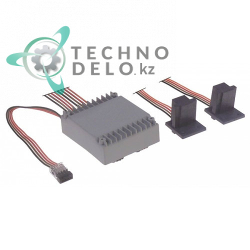 Датчик zip-402140/original parts service