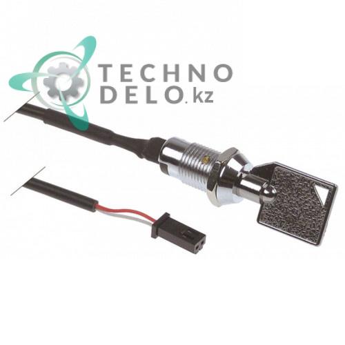 Выключатель zip-402219/original parts service
