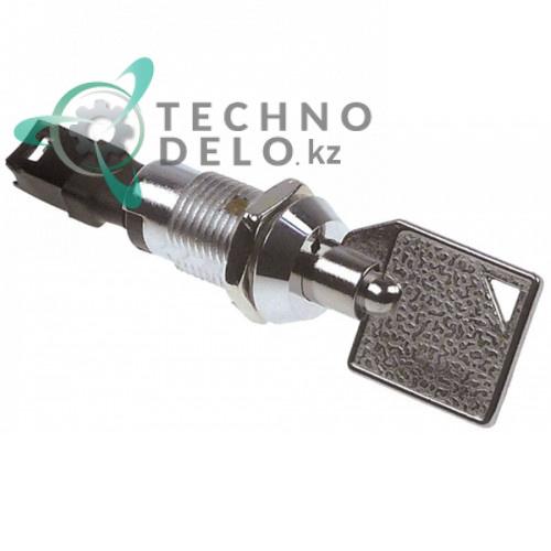 Выключатель zip-402220/original parts service
