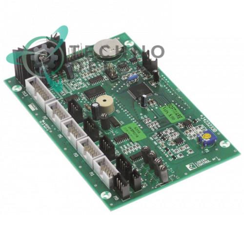 Дисплей 150мм 463.402513 parts spare universal