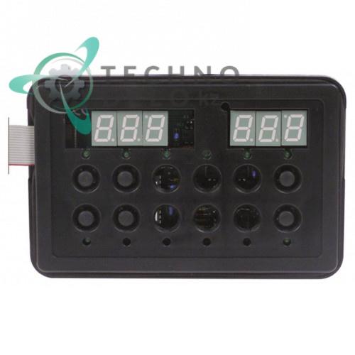 Блок управления DW50570 для посудомоечной машины DIHR мод. LP/17U/70U