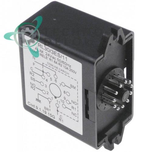 Регулятор 465.402951 universal parts