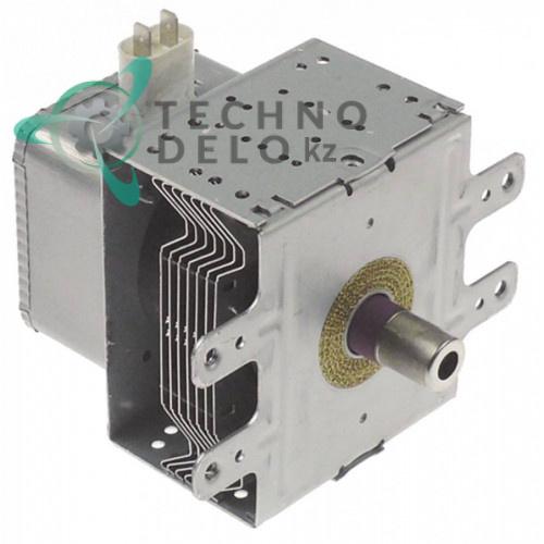 Магнетрон zip-403173/original parts service