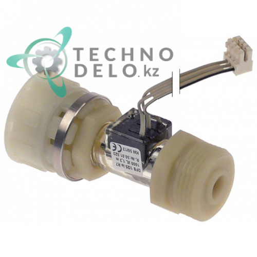 Расходомер zip-403302/original parts service