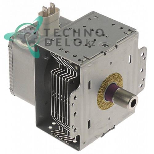 Магнетрон zip-403360/original parts service