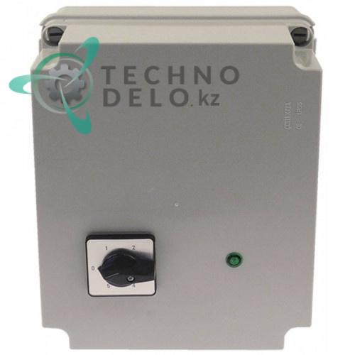 Регулятор zip-403436/original parts service
