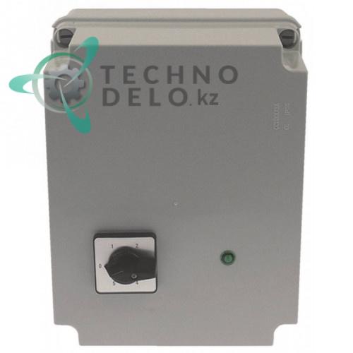 Регулятор zip-403437/original parts service
