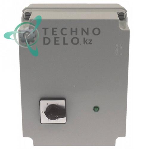 Регулятор zip-403438/original parts service