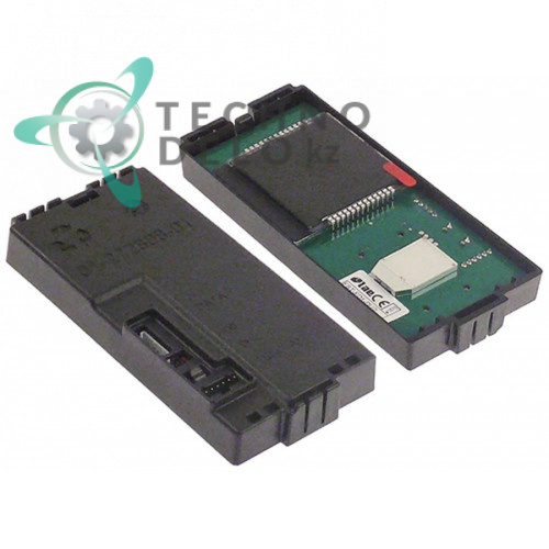 Дисплей 140мм 463.403569 parts spare universal