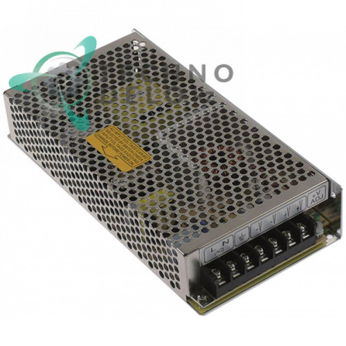 Блок 465.403590 universal parts