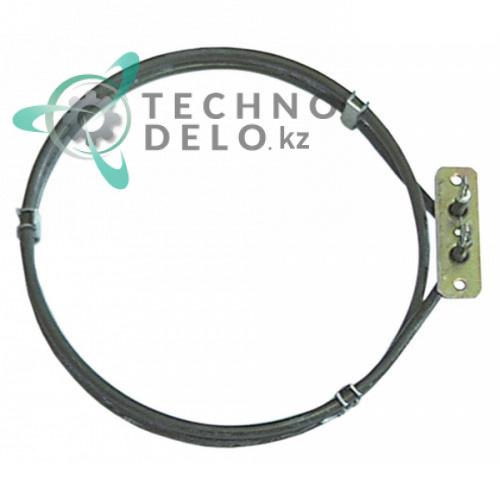 Нагреватель zip-415120/original parts service