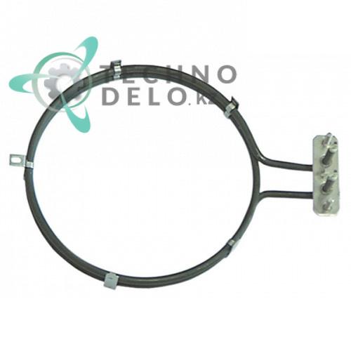 Нагреватель zip-415138/original parts service