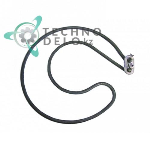 Нагреватель zip-415453/original parts service