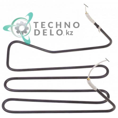 Нагреватель zip-415540/original parts service