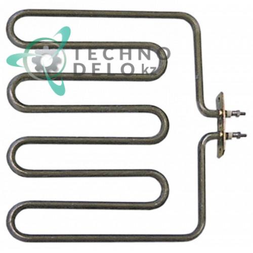 Нагреватель zip-415622/original parts service