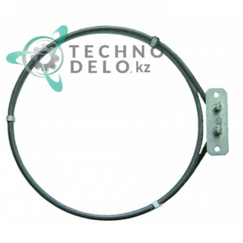 Нагреватель zip-415893/original parts service