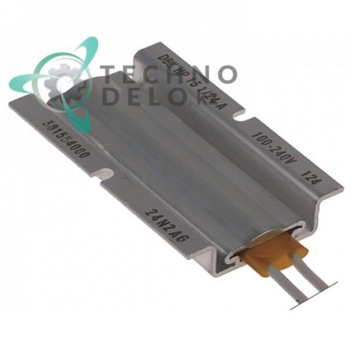 Позиcтор терморезистор PTC 100-240В для кофемашины Bravilor Bonamat GB/IRL