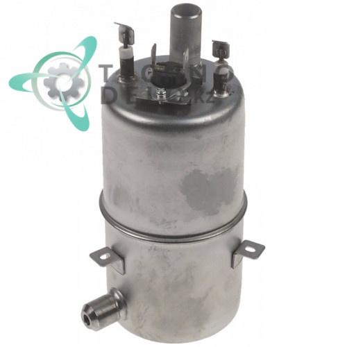 Проточный нагреватель 2100Вт 911.417489 universal parts