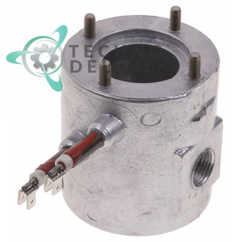 Проточный нагреватель 800Вт 911.417505 universal parts
