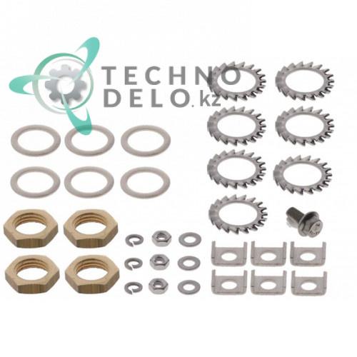 Комплект монтажный 463.420075 parts spare universal