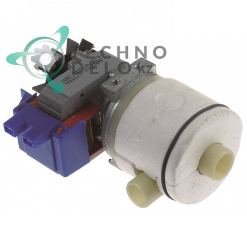 Насос-помпа Migel 100Вт 1DR037, 2DR093 для льдогенератора KL101, KL21, KL31 и др.